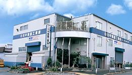 川中精器工業株式会社